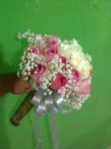 hand bouquet 16 toko bunga jakarta