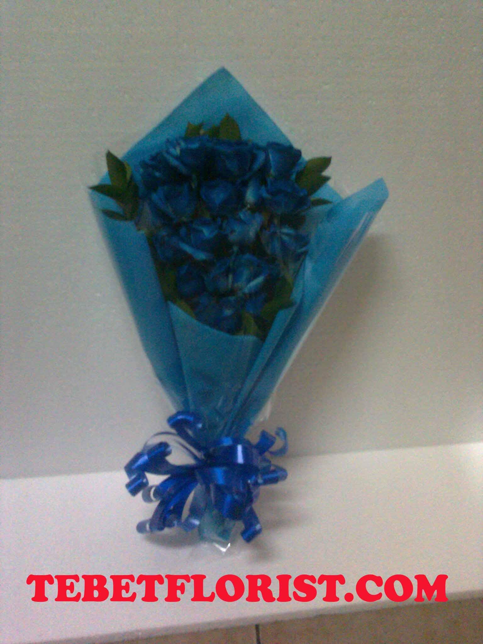 Toko bunga hand bouquet online jakarta bandung